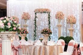 wedding backdrop rental singapore the wedding scoop