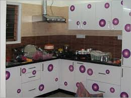 images for kitchen furniture fancy kitchen furniture fancy kitchen furniture manufacturer