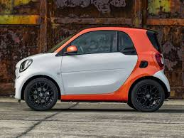 small car top 10 least expensive coupes affordable small cars and compact