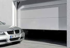 puertas de cocheras automaticas puertas de garaje automaticas