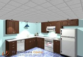 Kitchen Cabinet Clearance Kitchen Cabinets Clearance Hbe Kitchen