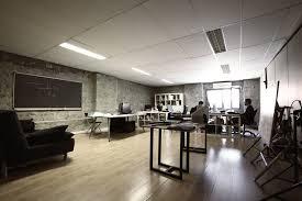 location bureau 4 location de bureaux à marseille 13014 le