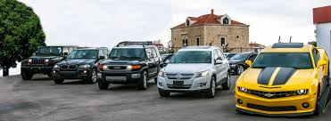 volkswagen lebanon elite motors s a r l tabarja lebanon