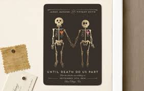 Wedding Save The Dates 3 Things To Be Sure To Include In Your Save The Dates Offbeat Bride