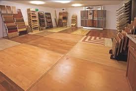 Unique Flooring Ideas Sunshiny Kitchen Flooring Ideas On A Budget