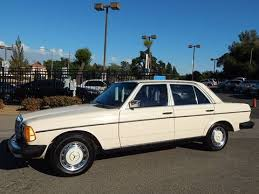 mercedes w123 coupe for sale mercedes 240 class for sale carsforsale com