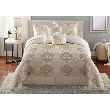 Mainstays Bedding Sets Mainstays Comforter Sets Upc U0026 Barcode Upcitemdb Com