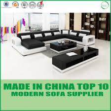 sofa ecken alle produkte zur verfügung gestellt vonchina lizz furniture co ltd