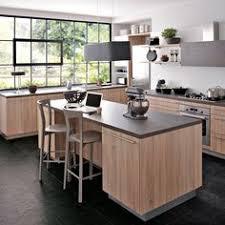 modele de cuisine cuisinella cuisine les couleurs se marient très bien et donnent une
