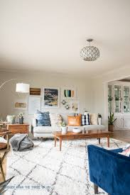 ever changing modern and bright living room bigger than the