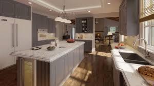 virtual rooms list house design ideas photos renovation and decor