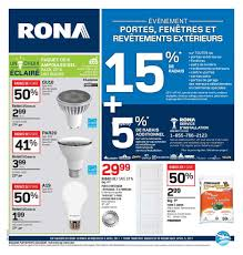 Rona Bathroom Vanities Canada by Rona Kitchen Cabinet Doors Cowboysr Us