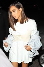 best 25 kim kardashian hair ideas on pinterest kim kardashian