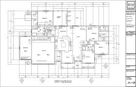 floor palns floor plans drawings residential design inc