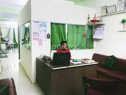 Interior Designer In Indore Ms Chitralekha Ghosh Book Appointment Online View Fees