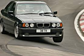 first bmw car ever made in your opinion what is the best bmw ever built any year any