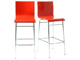 chaises hautes cuisine fly fly tabouret de bar affordable chaise with tabouret cuisine fly