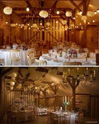 beautiful decorations for a wedding iawa