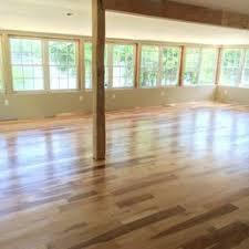 kingston hardwood floors 25 photos flooring 11 hickory ln
