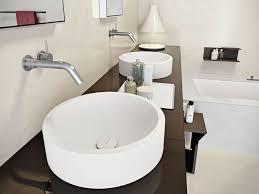 lavandino corian lavabo in corian una scelta di stile per i lavandini arredo bagno