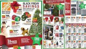 2017 black friday ad home depot cabela u0027s black friday ad 2017 ad previews sales u0026 best deals