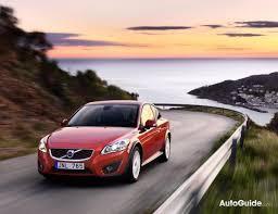 volvo c30 vs audi a3 2010 volvo c30 r design review car reviews