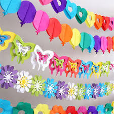 baby shower paper best butterfly baby shower decorations products on wanelo