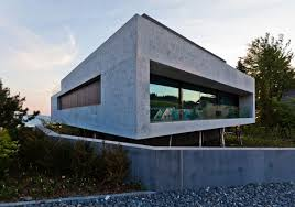 concrete home plans block house designs picture note haammss photo