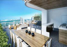 miami penthouses for sale fabulous with miami penthouses for sale