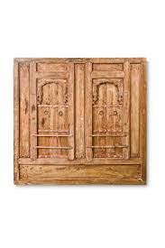 153 best indian wood windows and partitions images on pinterest