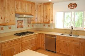 Mexican Tile Backsplash And Handmade Mexican Tiles Brighten Up - Mexican backsplash tiles