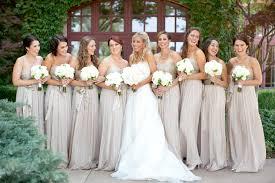 bcbg bridesmaid dresses chagne bcbg bridesmaid dresses javiana