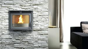 lovely pellet fireplace insert suzannawinter com