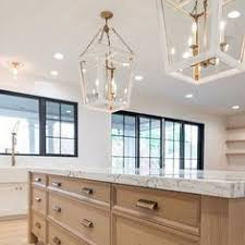 Limed Oak Kitchen Cabinet Doors Limed Oak Kitchen Cabinets Rift Sawn Oak Plank Cabinets In A