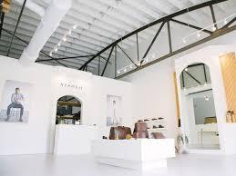 Home Design Store Nashville Where To Shop In Nashville Tennessee