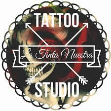 urban u0027s tattoostudio home facebook