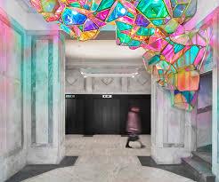 Interior Design Intern 21c museum hotels design intern application apply online now