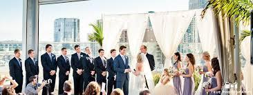 wedding planners san diego creative affairs inc san diego wedding coordinator san diego