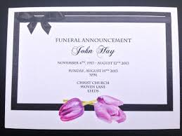 funeral invitation template free funeral invitation templates 12 free psd vector eps ai funeral