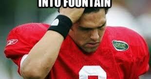 Mark Sanchez Memes - mark sanchez humor mark sanchez nfl memes sports memes funny