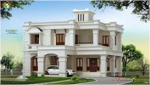 Modern Home Design 4000 Square Feet 20 First Floor House Plans In India 3000 Square Feet Kerala