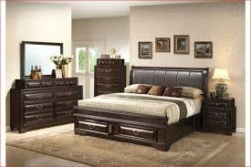 Bedroom Sets Uk Discountdesignerfurnitureuk Lovely Beds And Bedroom Furniture Sets