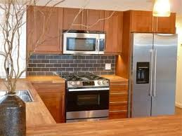 single wide mobile home kitchen remodel ideas a modern wide remodel wide remodel single wide and