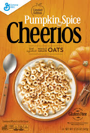 Spice Things Up In The Bedroom New Pumpkin Spice Flavored Products Pumpkin Spice Flavored Foods