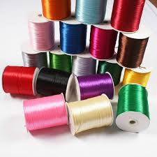 ribbons for sale hot sale 1 8 3mm multi colors option satin ribbon gift packing