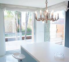 Traditional Chandeliers Dining Room Give The Kitchen Your Own Personal Look U2014 Light My Nest