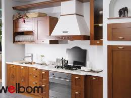 How Much Should Kitchen Cabinets Cost Kitchen Countertops Small How Much Does Restaining Kitchen