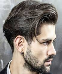 wigs for square faces mens hair wigs with hairstyles for square faces textured comb over
