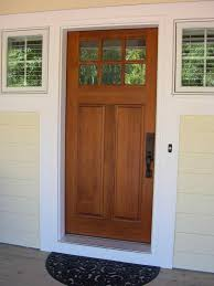 Solid Timber Front Doors by Cottage Front Doors Boleh Win