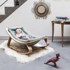 best 25 modern baby furniture ideas on pinterest modern baby